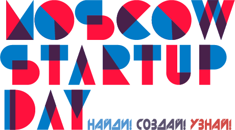 moscow-startup-day-2014